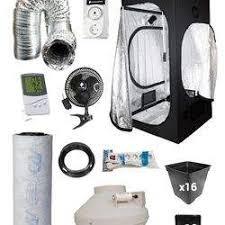 kit chambre de culture cannabis kits culture pour le cannabis en intérieur kit pour cultiver