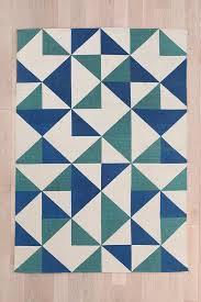 Best Modern Rugs by Area Rug Best Modern Rugs Wool Area Rugs As Triangle Rug