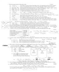 19 best images of potential and kinetic energy worksheet with