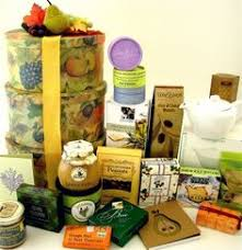 virginia gift baskets a spot of tea gift basket gifts teas gift and