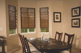 shutterworld shutters u2013 blinds u2013 shades scv santa clarita