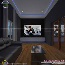 home theater design kerala home theater room design plans victoria homes idolza