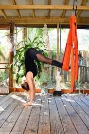 16 best yoga aerial yoga images on pinterest aerial yoga yoga