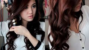 Dark Hair Colors And Styles Dark Red Brown Hair Color Long Hair Style Awesome Hairstyle Idea
