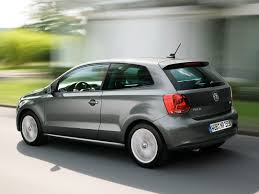 polo volkswagen sedan volkswagen polo sedan wallpapers topismag com