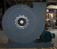 industrial air blower fan industrial air technology process environments air filtration