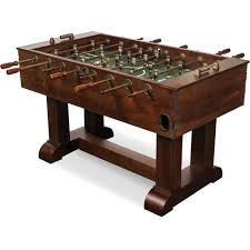 harvard foosball table models ideas collection authentic models game table coffee table black easy