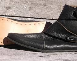 womens size 9 shoe boots jorvik boots etsy