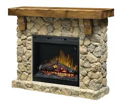 Realistic Electric Fireplace Realistic Electric Fireplace Electric Fireplace Most Realistic