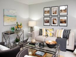 Designs For Homes Interior Hgtv Property Brothers Living Rooms Home Interior Design Simple