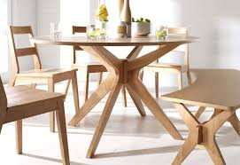 scandinavian design dining table dining table scandinavian modern walnut dining table dining tables