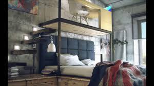 bedroom unique interior designs storage ideas cool minecrafte