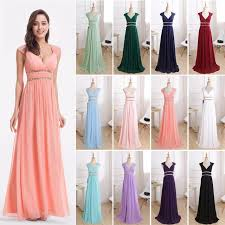 pretty dresses formal evening dresses ep08697 pretty women navy
