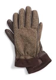 ugg australia gloves sale ugg australia gloves sale cheap watches mgc gas com