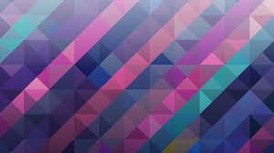 wallpaper colorful digital art abstract minimalism purple