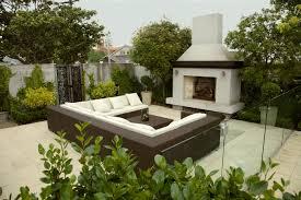 home design ideas nz new home and garden nz kitchen wallpaper