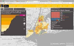 Nyc Neighborhoods Map Cities U2013 Chiffrephileconsulting