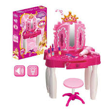 childs vanity table aliexpress com buy dream princess u0027s playhouse plastic toy