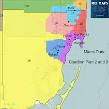 Miami Dade College Map by Donna Milo Honesty And Experience Working For Miamis Future Miami