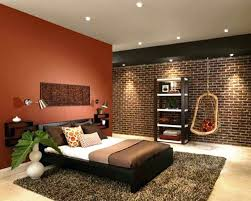 Lighting Ideas For Bedrooms Bedroom Recessed Lighting Ideas Recessed Lights In Bedroom
