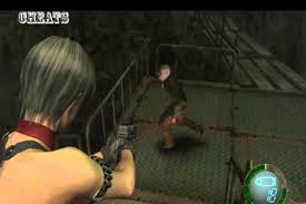 resident evil 4 apk app guide resident evil 4 apk for windows phone android