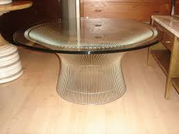 Picnic Dining Room Table Dining Room Futuristic Dining Furniture Design With Platner