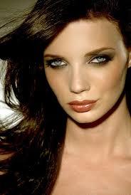 professional makeup artist miami cadahia makeup artist on modelisto