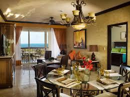 Encore White Bedroom Suite 2 Bedroom Suites In Myrtle Beach Sc Descargas Mundiales Com