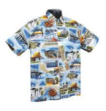 Hawaii travel shirts images High seas trading co hawaiian shirts aloha shirts usa made png