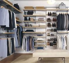 home interior wardrobe design trend and smart wardrobe design ideas home design and home