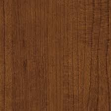 Highland Laminate Flooring Flooring U0026 Rugs Cozy Wooden Wilsonart Laminate Flooring For