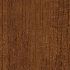 Highland Laminate Flo Flooring U0026 Rugs Cozy Wooden Wilsonart Laminate Flooring For
