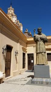 El Palacio Night Club San Bernardino by Tourism Tango Awaits You