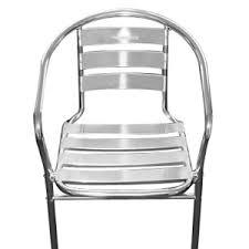 location de chaises location de matériel de réception location de chaises cambrai