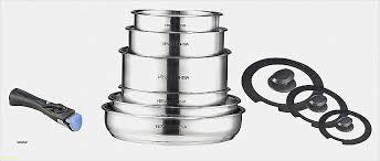 batterie de cuisine en inox batterie de cuisine swiss line fresh royalty line rl c12l