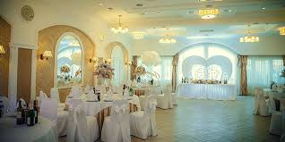 halls for weddings banquet halls for weddings and other celebrations in the hotel