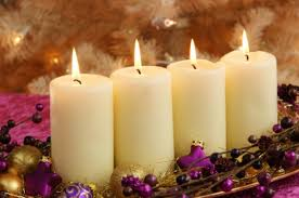 sunday of advent in canada