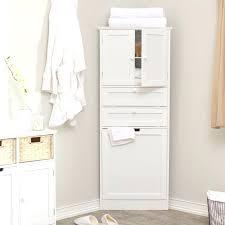 ikea bathroom storage cabinets easy bathroom storage ideas that