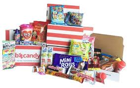 gamer gift basket best gifts for a 14 year girl easy peasy and