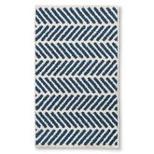 2 X 4 Kitchen Rug Threshold Trellis Accent Rug Grey 4 X5 6 Target Pinterest