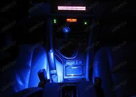Neon Lights In Cars Interior Plug And Play Led Lights Ijdmtoy Blog For Automotive Lighting