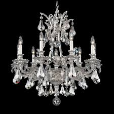 Waterford Chandelier Replacement Parts Waterford Chandelier Replacement Parts Adele Small Ceiling