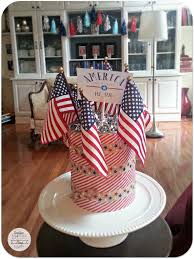 4th of july decorating ideas and free printables sometimes