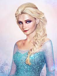 disney disney princess disney princesses anna frozen princess anna