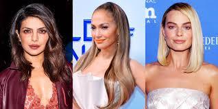 natural hair model jobs atlanta 2017 hairstyles haircuts and hair colors celebrity hairstyles