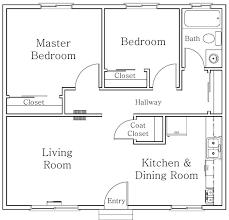 free autocad floor plans dwg house plans internetunblock us internetunblock us