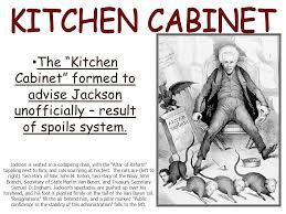 Jackson Kitchen Cabinet The Kitchen Cabinet Web Image Gallery Define Kitchen Cabinet