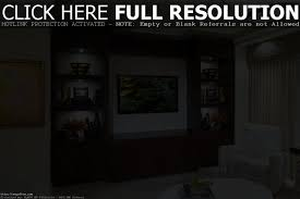Wall Design For Hall Living Tv Unit Design For Hall Modern Tv Wall Unit Design Wall