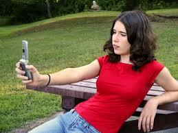 mobilt bredband mobilt bredband
