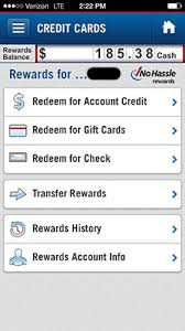 Capital One Venture Business Credit Card Capital One Quicksilver Cash Rewards Credit Card Credit Card